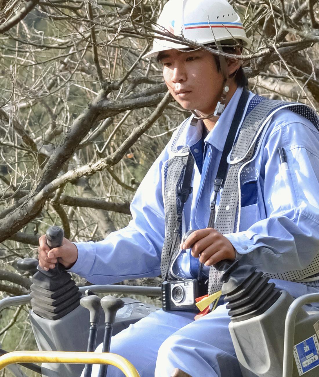 佐々木 啓輔 写真3