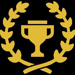 18年10月度マンデーシングルス大会結果発表 パシフィックテニス倶楽部