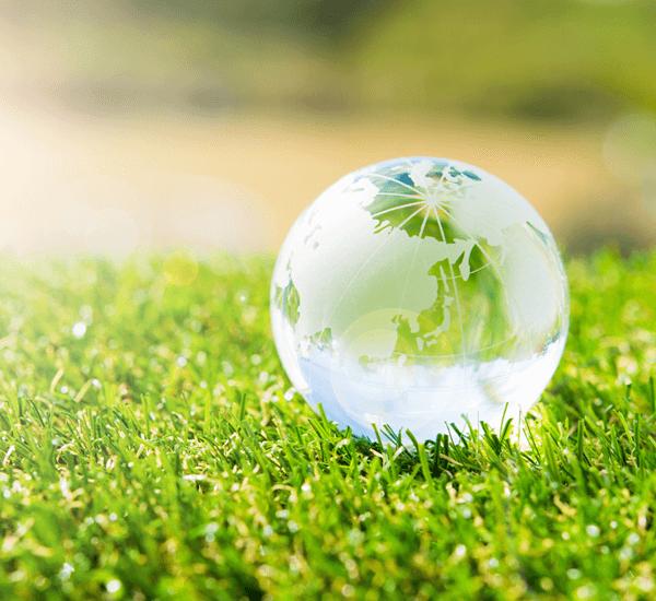 環境自主行動計画