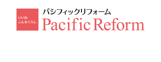 Pacific Home