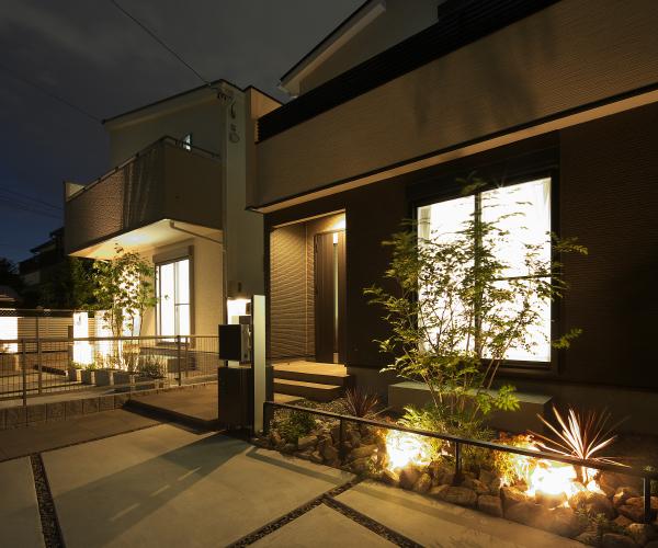 Housing Tribune Onlineに岡田建設が取り上げられました!2